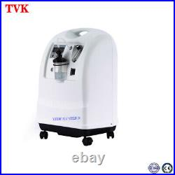 1L10L High Flow Adjustable Household Oxyge Regularly Air Purifier With US-110V
