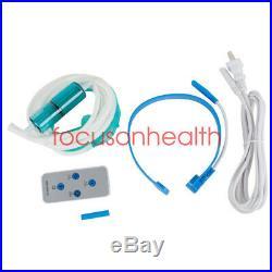 1L-5L Adjustable Oxy-Concentrator Machine Oxygen-Generator Machine Health Care