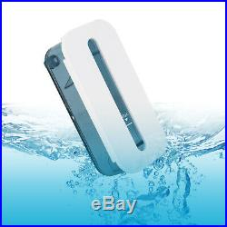 1-6L/min Adjustable Oxygen Concentrator Oxy Machine Voice &Nebulizer Home Car US
