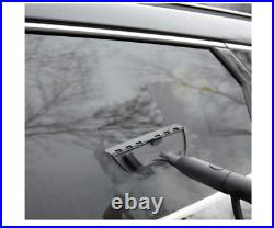 Car Detailing Steam Cleaner Machine Vehicle Auto Potable Compact Dirt Removal