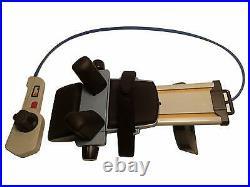Comfortland Medical Portable Cervical Neck Traction