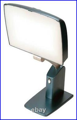 DayLight Sky Bright Day Light Therapy System Carex Energy Sleep Depression