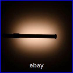 Godox LC500R RGB LED Light Stick