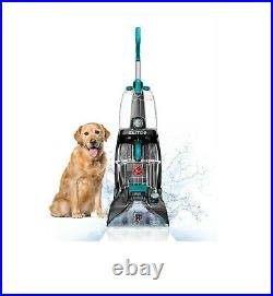 Hoover Power Scrub Elite Carpet Cleaner with HeatForce, FH50250V Free Shipping