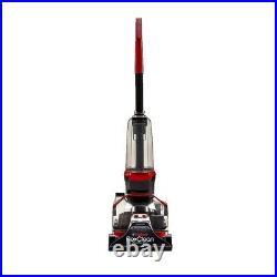 Rug Doctor 93196 Flexclean Machine Lightweight Easy-maneuver Cleaner