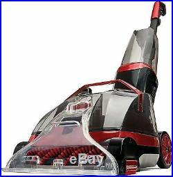 Rug Doctor FlexClean Vacuum Cleaner