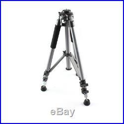 Tattoo Arm/Leg Rest Supply Portable Height Adjustable Tattoo Furniture Aluminum